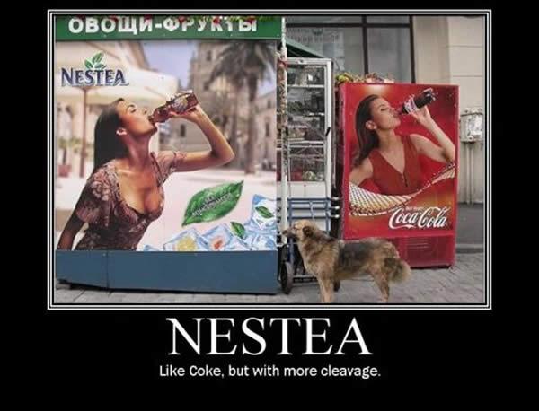 10102011: Le pubblicità che funzionano