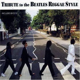 04012012: Abbey Road Reggae Style