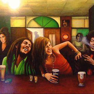 20042012: Ultima cena Club 27