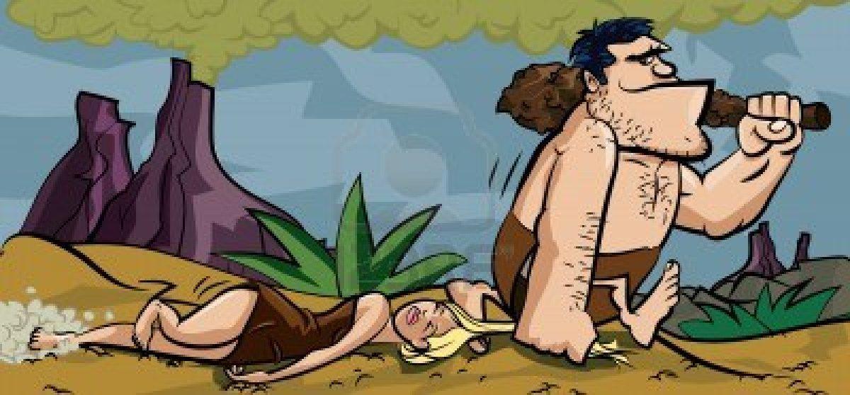 06062013: Uomo e donna che si rilassano