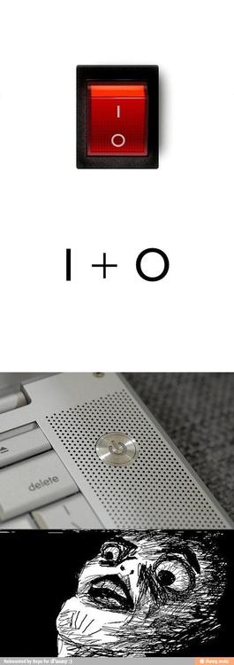 04072013: Ho realizzato solo ora… Il pulsante per accendere e spegnere
