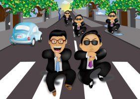 gangnam_style_in_abbey_road_by_phandoe-d5ja8ry