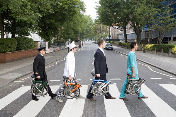 09102013: Abbey Road Brompton