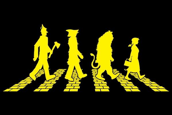 08012014: Abbey Road Oz