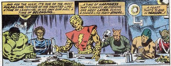 21022014: Ultima cena Hulk 176