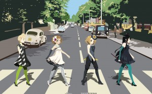 abbey-road_00376801