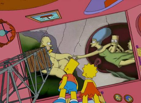 160514: Simpson genesi
