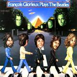 05062014: Abbey Road Francois Glorieux Plays The Beatles