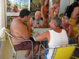 140714-Torneo Briscola 2006 2
