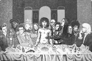 last-supper-painting-parody-13