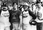 Clint Howard - Gung Ho - Arrivano i giapponesi (Gung Ho) 1986