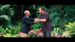 Clint Howard - Il dilemma (The dilemma), regia di Ron Howard 2011