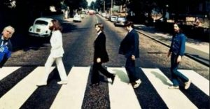 Lotito-Abbey-Road-630x328