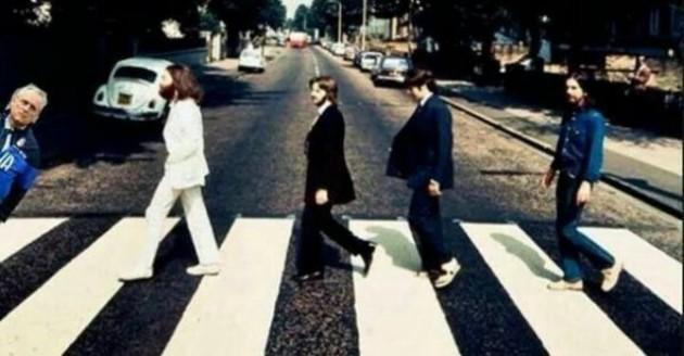 10092014: Abbey Road Lotito
