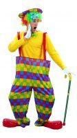141111_deguisement-de-clown-pour-homme_2