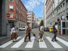 abbey_steam_road_by_steampunk_italia-d5dneq7