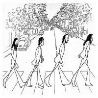 album_Al-Hirschfeld-Limited-Editions-and-Originals-Nina-Road