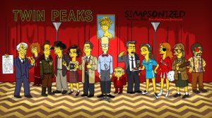 150326_Twin-Peaks-Simpsonized-by-ADN