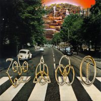 album_DmR-of-AtoZ--Led-Zeppelin-Abbey-Runes