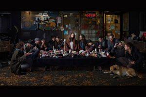 150828_last-supper