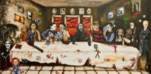 horror_icons_last_supper_by_mneferta-d5srzgx[1]