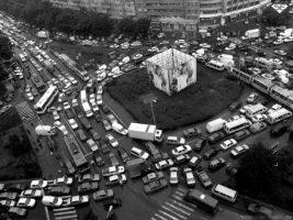 traffico-sito[1]