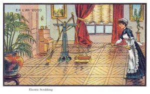 artisti-1900-raffigurano-anno-2000-004[1]
