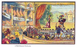 artisti-1900-raffigurano-anno-2000-017[1]