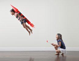 creative-children-photography-jason-lee-3