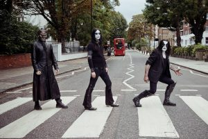 abbath-abbey-road[1]