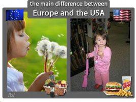 1604_8-Usa-vs-europe